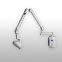 Progeny Dental Preva DC дентальный рентгеновский аппарат