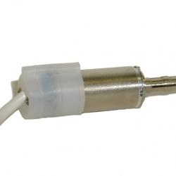 Электродвигатель ДП-1