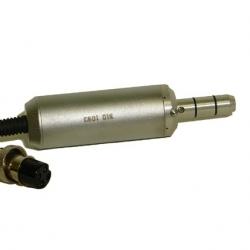 Электродвигатель ДП-3К