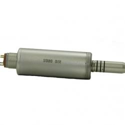 Электродвигатель ДП-5