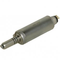 Электродвигатель ДП-5.02