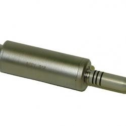 Электродвигатель ДП-4