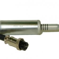 Электродвигатель ДП-4К