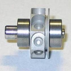 KaVo 609/619