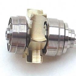 KaVo 635B/637B