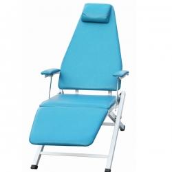 Мобильное кресло пациента XP600