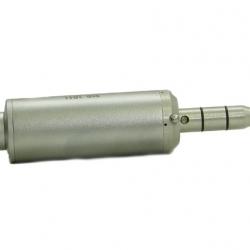Электродвигатель ДП-3